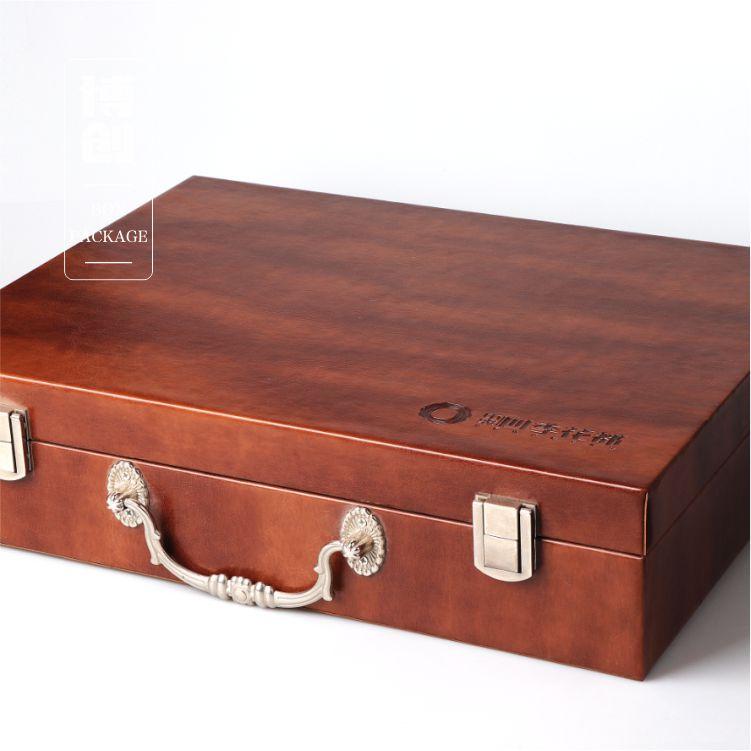 皮盒、手提箱、高档必威体育网址盒
