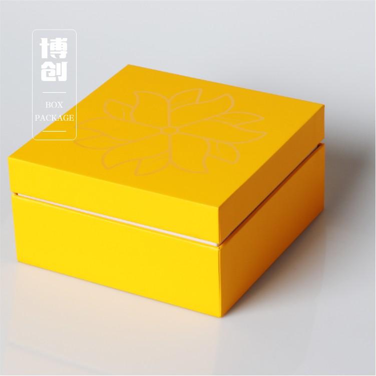 化妆品必威体育网址盒、香皂必威体育网址盒