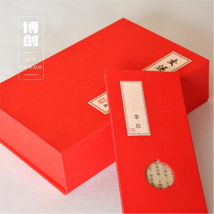 春联必威体育网址盒、纪念品必威体育网址盒