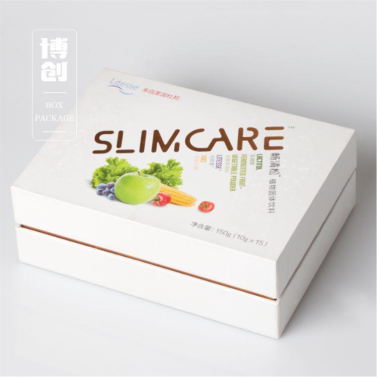 保健品急装盒、药盒、仪器必威体育网址盒
