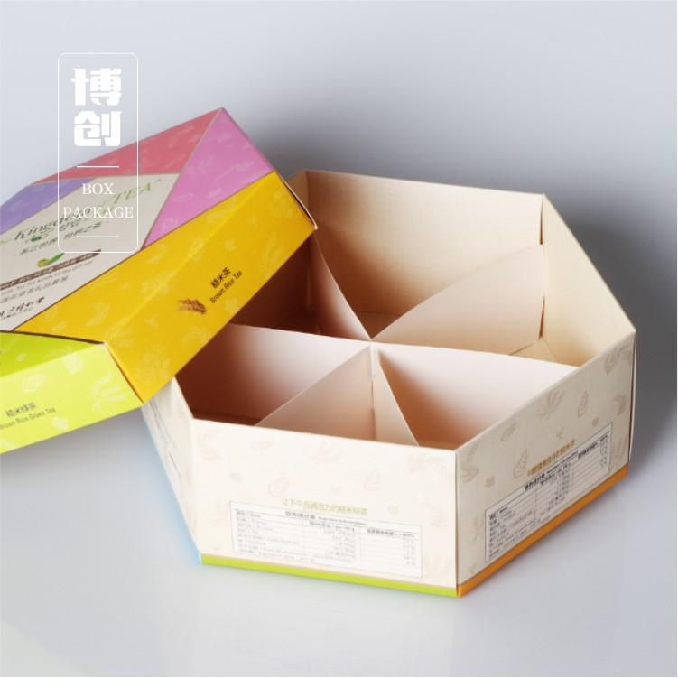 同仁堂卡纸盒、简易必威体育网址