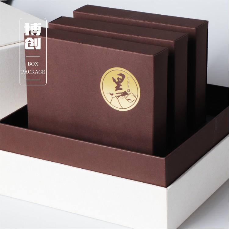 茶饼必威体育网址盒、茶叶必威体育网址盒