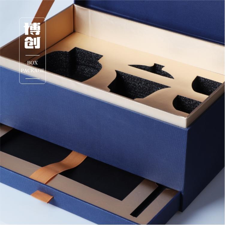 瓷器必威体育网址盒、双层必威体育网址盒