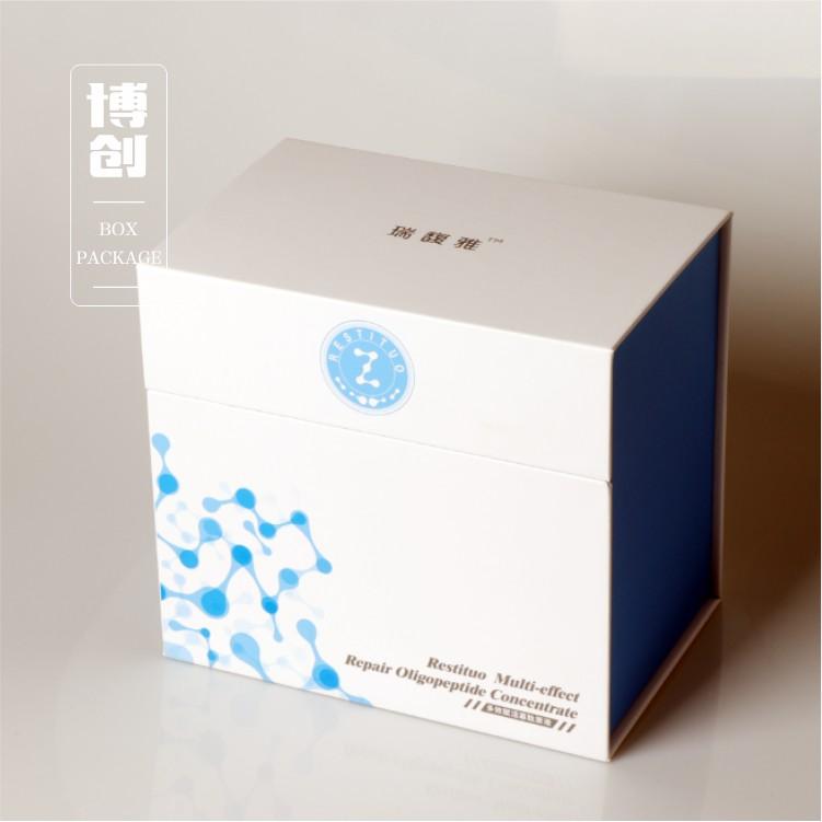 基因试管必威体育网址盒、仪器必威体育网址盒