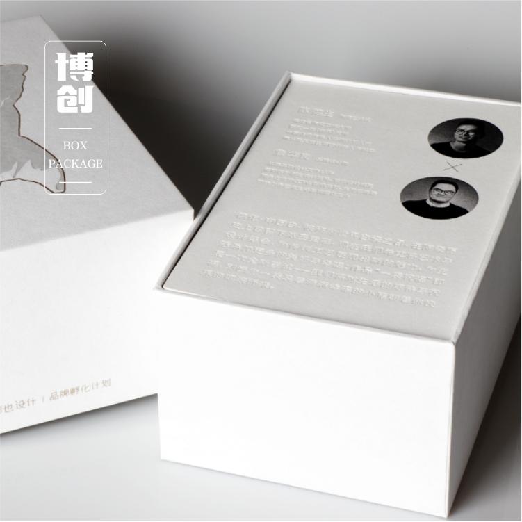 瓷器必威体育网址盒、工艺品必威体育网址盒